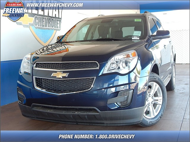 new chevrolet inventory in phoenix az freeway chevy in chandler. Black Bedroom Furniture Sets. Home Design Ideas