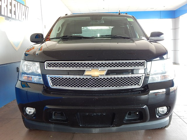 used 2008 chevrolet avalanche lt crew cab phoenix az. Black Bedroom Furniture Sets. Home Design Ideas