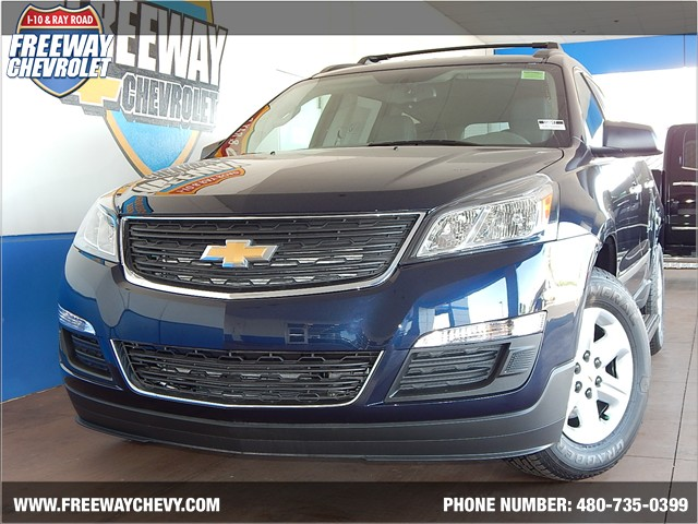 new 2015 2016 chevrolet traverse for sale phoenix az cargurus. Cars Review. Best American Auto & Cars Review