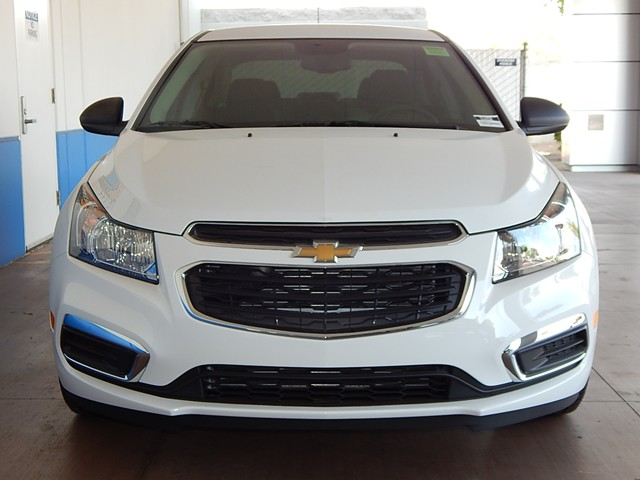 2016 chevrolet cruze limited ls phoenix az stock 160050 freeway chevrolet. Black Bedroom Furniture Sets. Home Design Ideas