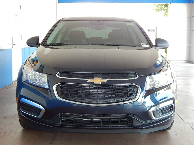 2016 chevrolet cruze limited ls phoenix az stock 160092 freeway chevrolet. Black Bedroom Furniture Sets. Home Design Ideas