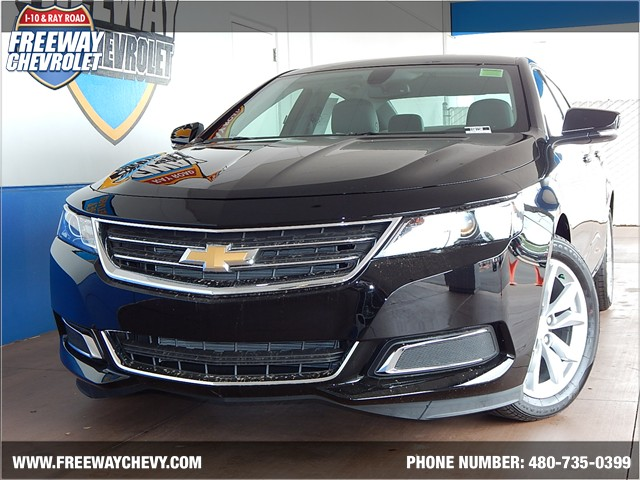 2016 chevrolet impala 2lt 160150 chapman automotive group. Black Bedroom Furniture Sets. Home Design Ideas
