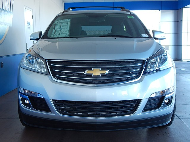 2016 chevrolet traverse 1lt phoenix az stock 160229 freeway chevrolet. Black Bedroom Furniture Sets. Home Design Ideas