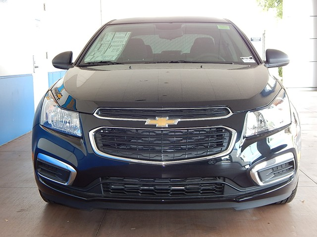 2016 chevrolet cruze limited ls phoenix az stock 160308 freeway chevrolet. Black Bedroom Furniture Sets. Home Design Ideas