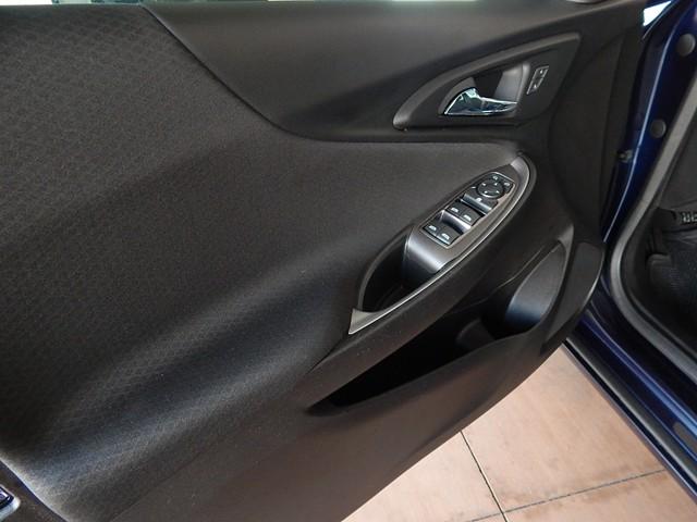 2018 Chevrolet Malibu LS – Stock #200293A
