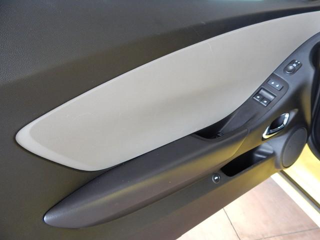 2014 Chevrolet Camaro LS – Stock #200424A