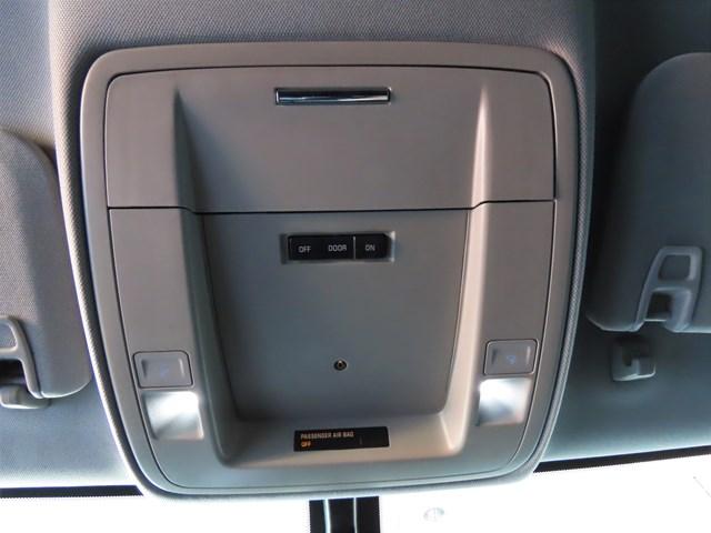 2014 Chevrolet Silverado 1500 LT Crew Cab – Stock #200519A