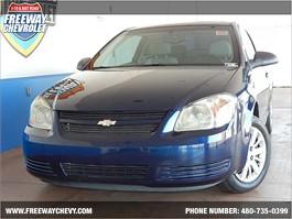 View the 2010 Chevrolet Cobalt