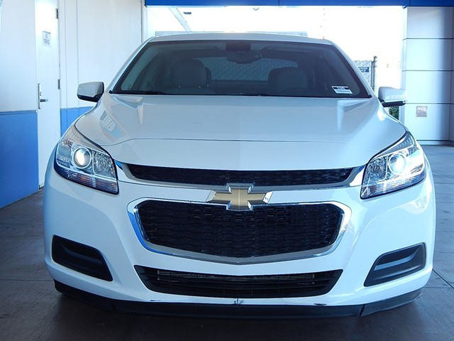 used 2015 chevrolet malibu lt stock cp61846 chapman automotive group. Black Bedroom Furniture Sets. Home Design Ideas