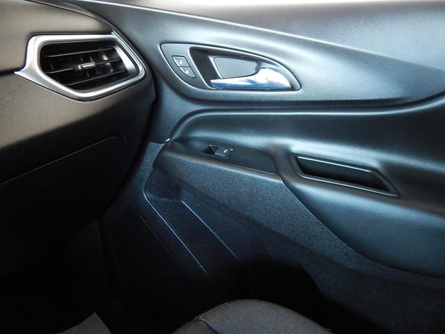2018 Chevrolet Equinox LT – Stock #CP94484