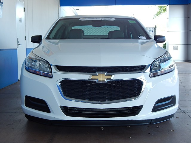 used 2015 chevrolet malibu ls stock p2877 chapman automotive group. Black Bedroom Furniture Sets. Home Design Ideas