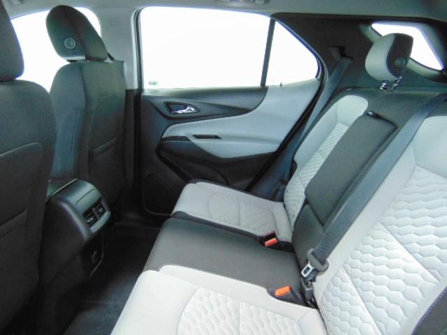 2018 Chevrolet Equinox LS – Stock #Q94581
