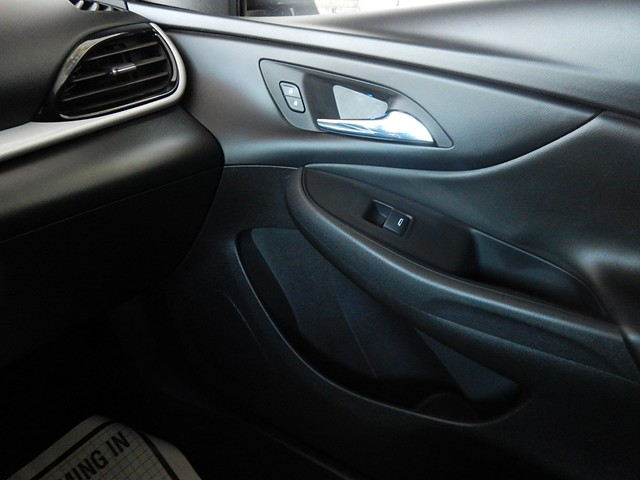 2017 Chevrolet Volt LT – Stock #CP93977