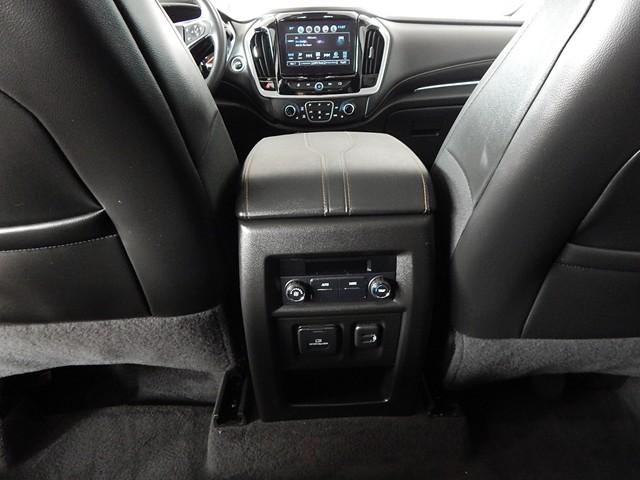 2019 Chevrolet Traverse LT – Stock #CP94267