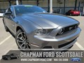 2014 Ford Mustang GT Premium