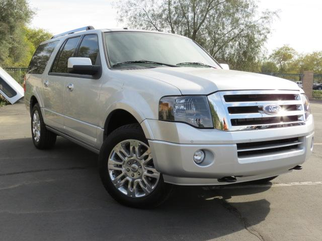 chapman ford scottsdale new ford inventory in phoenix az. Cars Review. Best American Auto & Cars Review