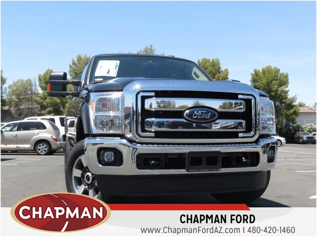 2015 ford f 350 super duty srw lariat 150037 chapman automotive group. Black Bedroom Furniture Sets. Home Design Ideas