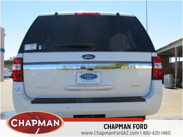 ford expedition vegas area