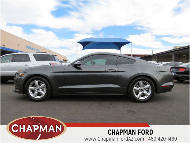 new ford inventory in phoenix az chapman ford scottsdale. Black Bedroom Furniture Sets. Home Design Ideas