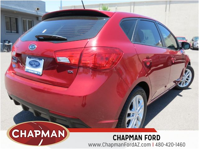 used 2012 kia forte ex stock 151251a chapman automotive group. Black Bedroom Furniture Sets. Home Design Ideas