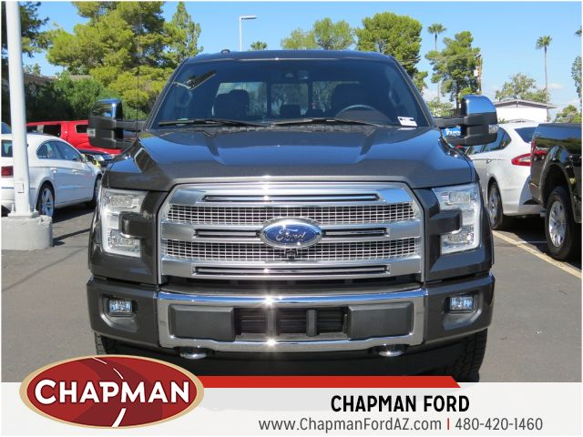 2015 ford f 150 supercrew xlt 151887 chapman automotive group. Black Bedroom Furniture Sets. Home Design Ideas