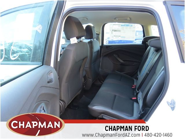 2016 ford escape s phoenix az stock 160501 chapman ford