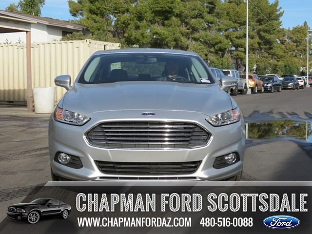 2016 ford fusion hybrid energi se luxury phoenix az stock 160661 chapman ford. Black Bedroom Furniture Sets. Home Design Ideas