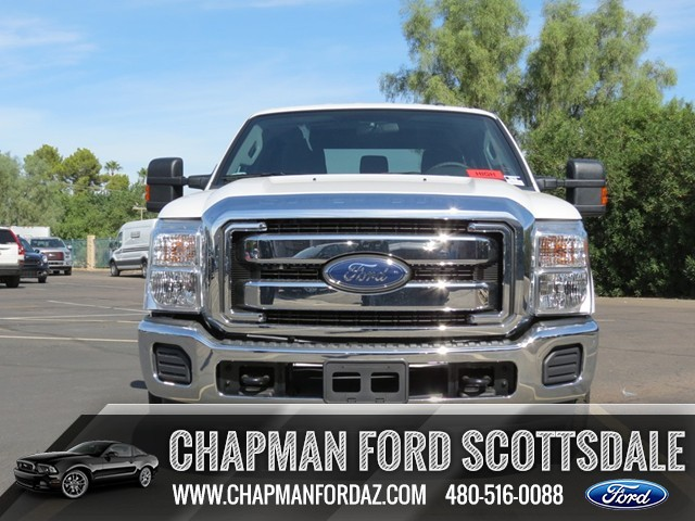 2016 ford f 250 super duty crew cab xl 160845 chapman automotive group. Black Bedroom Furniture Sets. Home Design Ideas