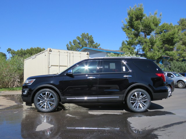 2016 ford explorer used 54413 for 1995 ford explorer window problems