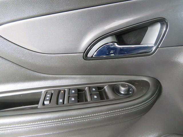 2018 Buick Encore Preferred – Stock #190120A