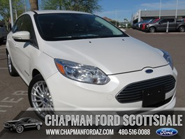 View the 2012 Ford Focus