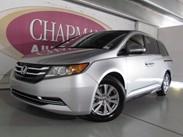 2015 Honda Odyssey EX Stock#:H1503790
