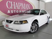 2002 Ford Mustang  Stock#:H1504930A