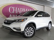2015 Honda CR-V EX Stock#:H1506400
