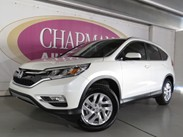 2015 Honda CR-V EX-L Stock#:H1506740