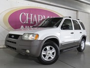 2002 Ford Escape XLT Stock#:H1508280A