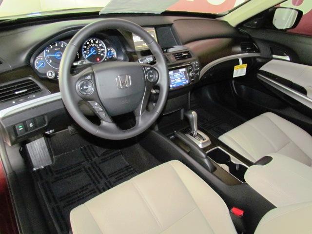 New Honda Inventory Chapman Honda Tucson