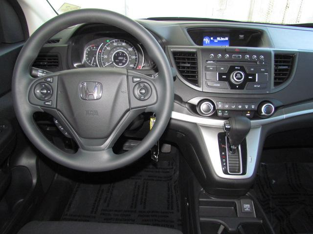 New honda inventory chapman honda tucson for 2014 honda cr v interior colors