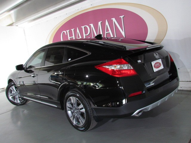 2015 honda crosstour ex l v6 w navi for sale stock h1501940 chapman honda tucson. Black Bedroom Furniture Sets. Home Design Ideas