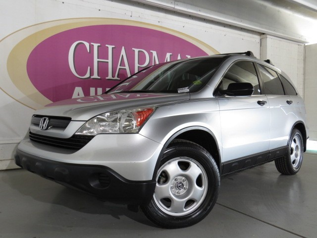 2009 honda cr v lx stock h1513430a in tucson arizona honda cr v audi of tucson in tucson az. Black Bedroom Furniture Sets. Home Design Ideas