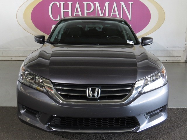 Chapman Used Cars Tucson Az