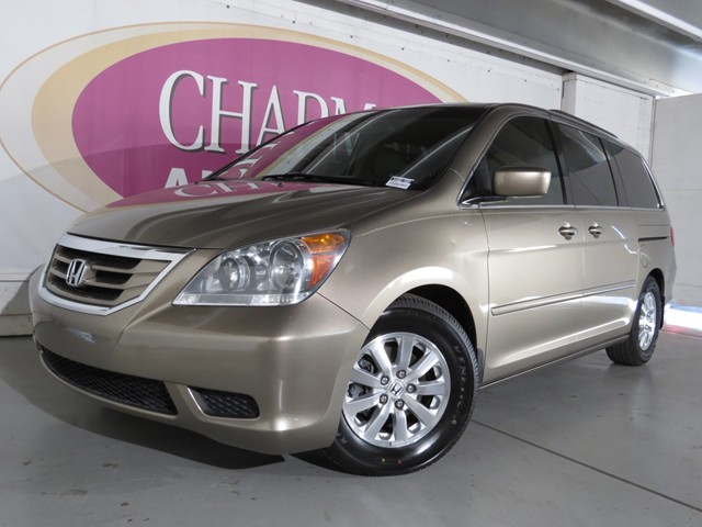 2009 used honda odyssey honda certified used cars autos post for Certified used honda odyssey