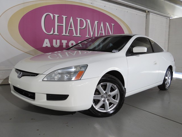 2005 Honda Accord Special Edition Stock#:H1612110B