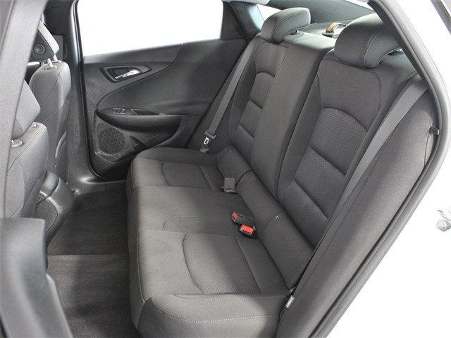 2020 Chevrolet Malibu LS – Stock #H2074680