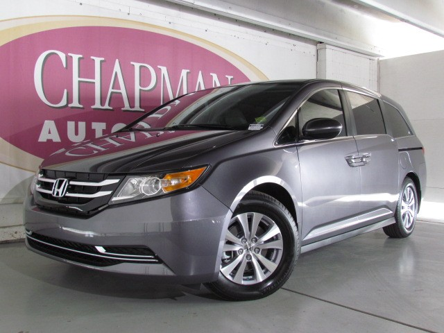 2015 honda odyssey ex l w dvd for sale stock h1516680 for 2015 honda odyssey ex l for sale
