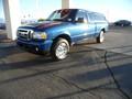 2011 Ford Ranger XLT Extended Cab