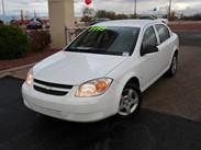 2006 Chevrolet Cobalt LS Stock#:U1475740