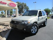 2006 Ford Escape XLT Stock#:W1474270
