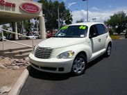 2006 Chrysler PT Cruiser Touring Stock#:W1572730
