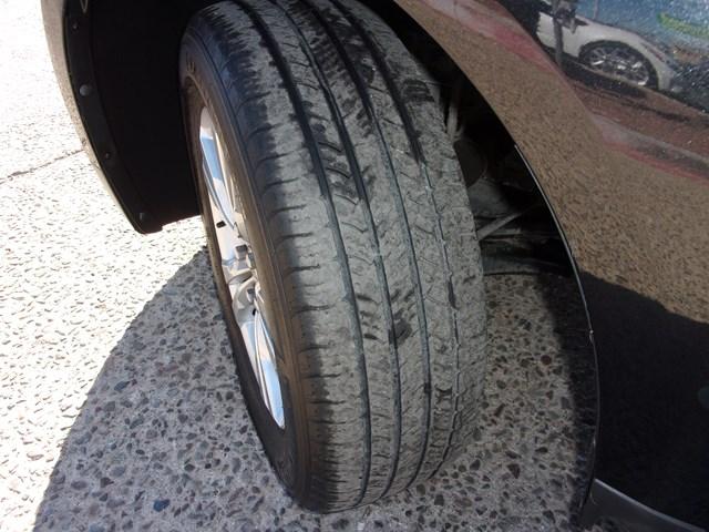 2011 Chevrolet Equinox LT – Stock #U2071210